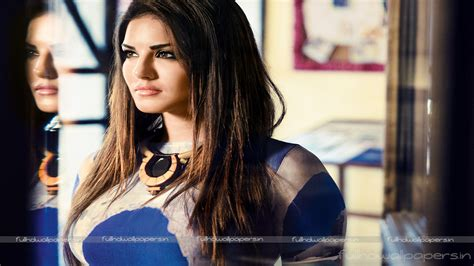 full hd video new 2016 sunny leone that look 2016 full hd wallpapers