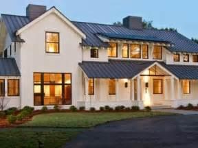Texas Ranch House Floor Plans contemporary farmhouse plans mexzhouse com
