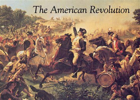 revolution siege revolution