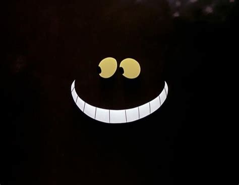 cheshire cat smile 1000 images about inspired by disney on
