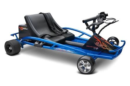 Razors Ground Go Kart For Your Home by Rent 25143400 Go Cart Outdoor More Stuff Rental