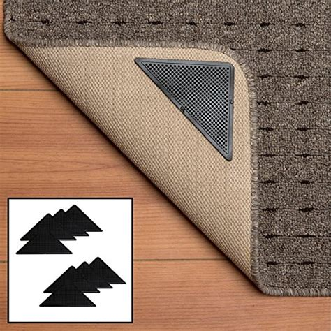 Rug Holder by Top Best 5 Carpet Holder For Sale 2016 Product Boomsbeat