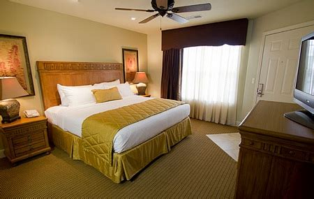 2 bedroom suites in branson mo the suites at fall creek in branson missouri