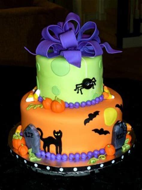 halloween themes birthday delicious halloween birthday cakes special halloween