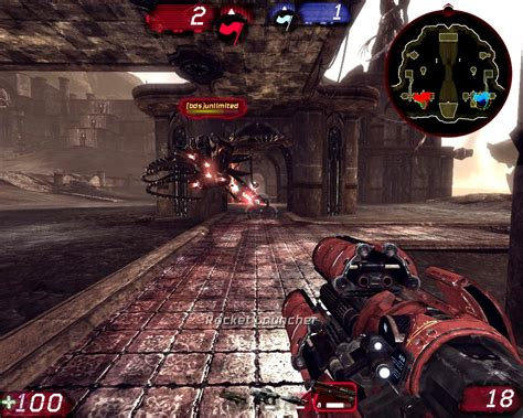 free download games unreal tournament full version unreal tournament 3 free download full version crack