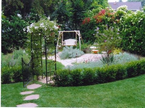 simple garden designs home garden design ideas wallpapers pictures fashion