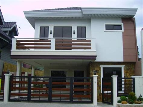 home exterior design ground floor 2 floor home exterior design idea 4 home ideas