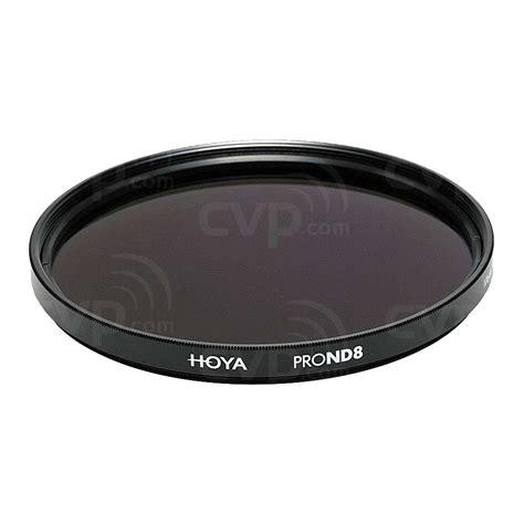 Diskon Cacagoo Pro 58mm Nd8 Nd Neutral Density Filter Lens High buy hoya 58mm pro neutral density nd 8 filter 0918