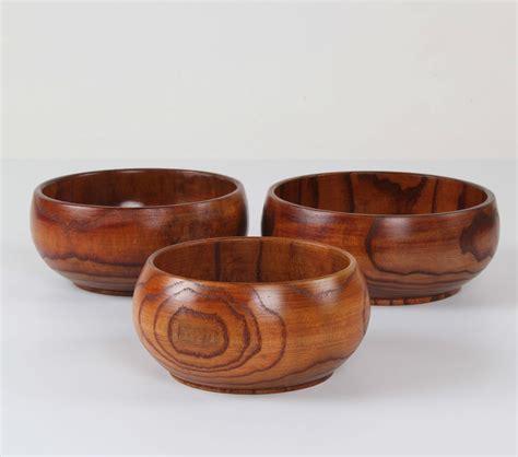 popular wooden bowl designs buy cheap wooden bowl designs popular large wooden bowls buy cheap large wooden bowls