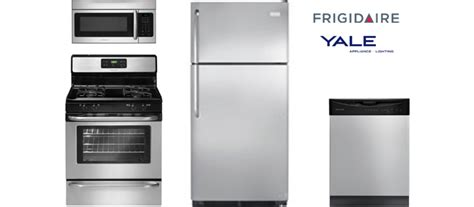 best rated kitchen appliances 2013 best stainless steel kitchen appliance packages reviews