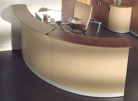how to build a reception desk how to build a reception desk how to build a desk