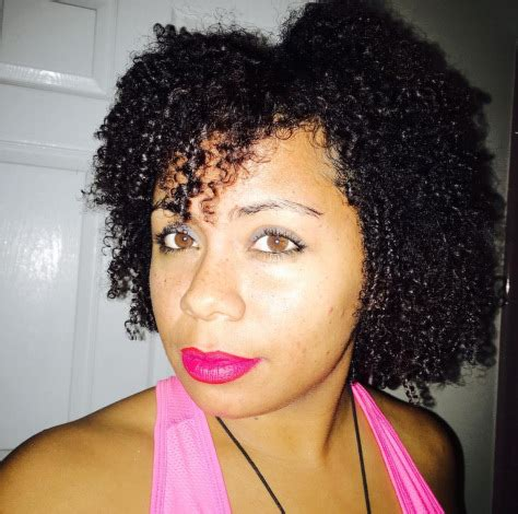 afro latina hairstyles an afro latina s hair journey