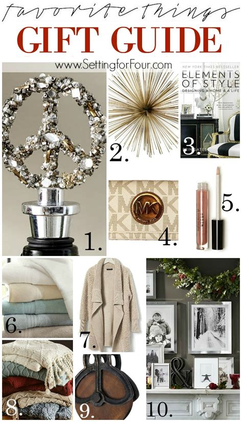 elegant and neutral christmas foyer setting for four neutral and elegant christmas home tour setting for four