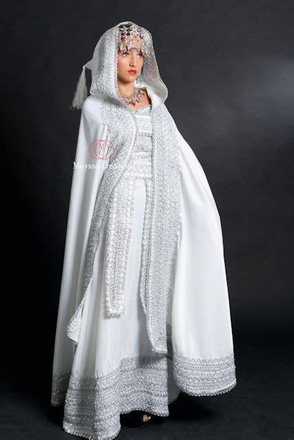 les 10 meilleures id 233 es de la cat 233 gorie robe de mari 233 e kabyle sur robe kabyle