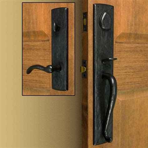 scheune 27 wrestedt door knobs reviews kwikset cove dummy door knob
