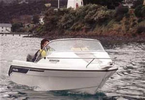 excel boats nz fi glass senator excell trade a boat new zealand