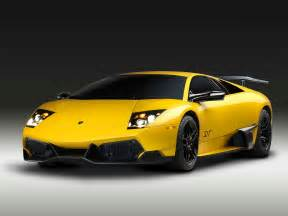 lamborghini murcielago related images start 0 weili