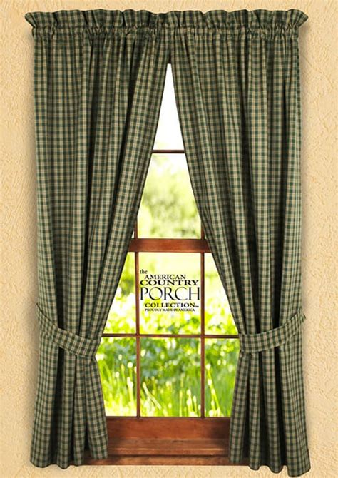 country curtains westport ct country curtains hours beverly ma 28 images country