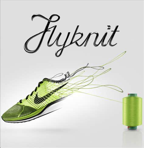 nike fly knit technology nike flyknit sneakers