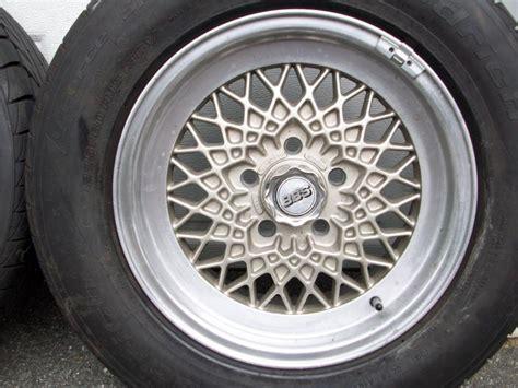 fs bbs wheels peachparts mercedes benz forum