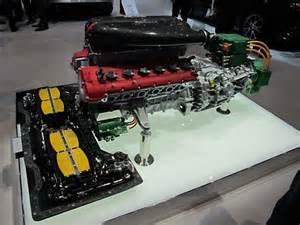 2015 laferrari engine photo hd likegrass