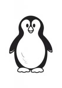 coloring penguin crafting coloring pages penguins coloring