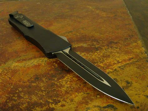 protech godfather swat microtech troodon combat