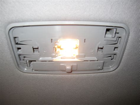 repair voice data communications 2008 toyota camry solara electronic toll collection how to replace the dome light 2008 toyota solara how to