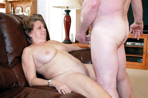 Neva Fledgling Swinger Granny Zb Porn
