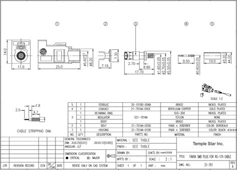 temple star  original manufacturers direct price professional manufactures  rohs fiber