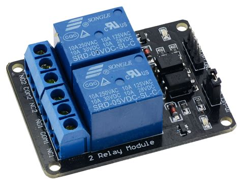 Modul Led 8 Kombinasi By Ono Shop 5v 1 2 4 8 channel relay board module for arduino