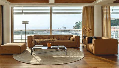 meet fendi casa s mesmerising italian furniture at isaloni