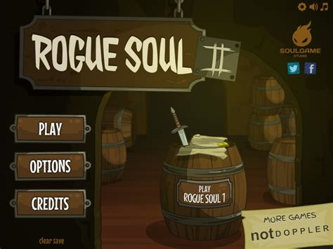 rogue soul  hacked cheats hacked  games