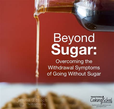 beyond my diagnosis steps to overcoming a sudden illness books 17 best ideas about symptoms of sugar withdrawal on