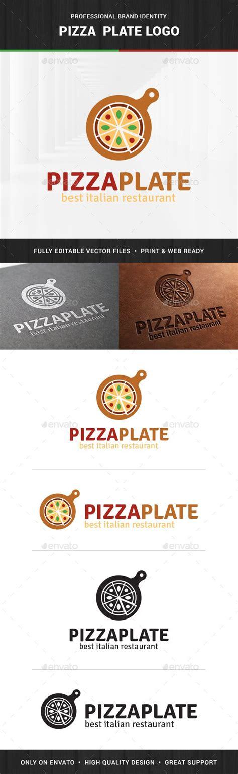 clipart ristorante ristorante italiano logo clipart