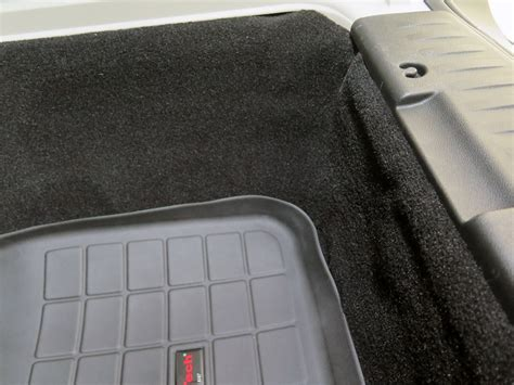Town And Country Floor Mats by 2016 Chrysler Town And Country Floor Mats Weathertech