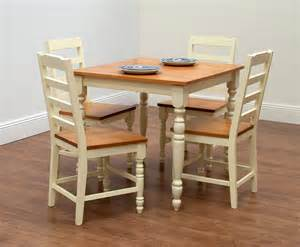 Square Extending Dining Table And Chairs by Extending Pine Table Images Design Ideas Master Bedrooms