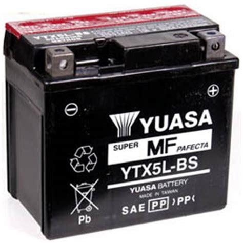 honda city battery battery honda city fly 125 98 98 ytx5l bs ytx5l bs