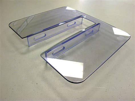 Hq Avante Longarm Quilting Machine by Handi Quilter Ruler Base For Hq 18 Avante