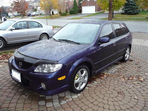 how petrol cars work 2002 mazda protege5 navigation system 2002 mazda protege5 photos informations articles bestcarmag com