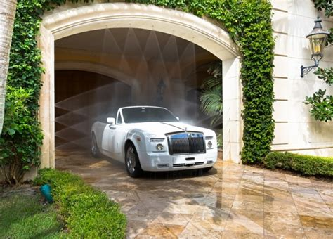 Car Detailing Port St Fl by 29 5 Million Oceanfront Mansion In Naples Fl Homes Of The Rich
