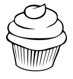 how to color white chocolate cupcake chocolate coloring page cookie