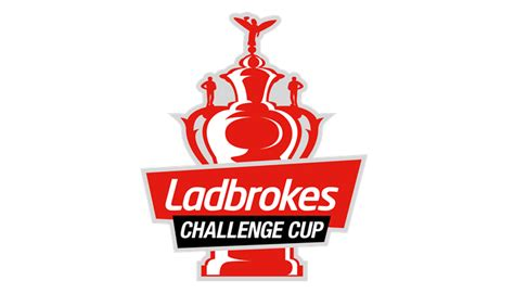 challenge cup draw salford to toronto in challenge cup serious about