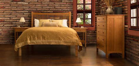 shaker bedroom furniture shaker bedroom furniture vermont woods studios