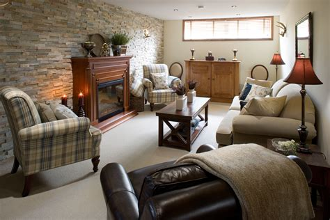 Highland Themed Living Room by Room Design With A Theme In Mind Don T Go Overboard