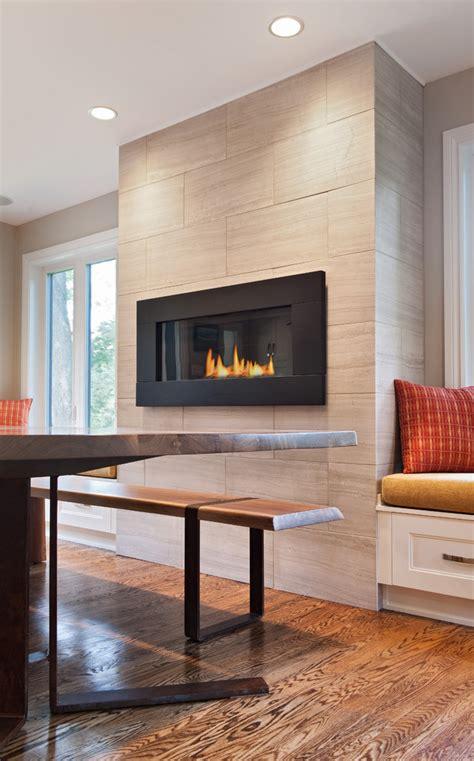 modern built in fireplace montigo fireplaces fireplace ideas custom built home