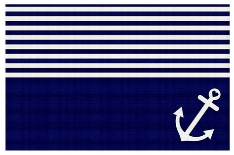 Nautical Themed Giveaways - image gallery nautical theme