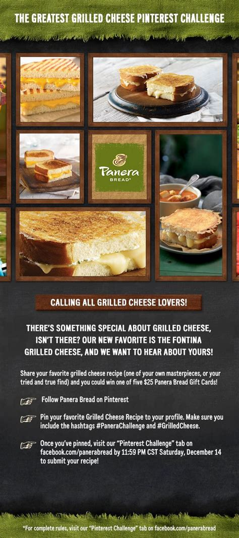 How Much Is On My Panera Gift Card - 17 best images about my panera obsession on pinterest vanilla yogurt black