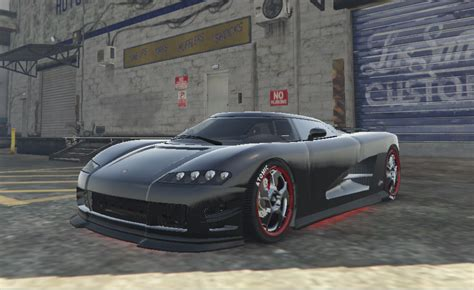 koenigsegg gta 5 koenigsegg agera r badges for entity fx gta5 mods com