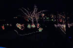 toledo zoo lights before hours lights before toledo zoo toledo zoo lights